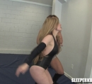 SKW-BLACK-VELVETS-VICTIM-#-2---Allie-Parker-(16)