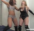 SKW-BLACK-VELVETS-VICTIM-#-2---Allie-Parker-(20)