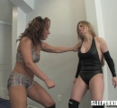 SKW-BLACK-VELVETS-VICTIM-#-2---Allie-Parker-(21)