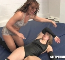 SKW-BLACK-VELVETS-VICTIM-#-2---Allie-Parker-(27)