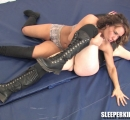 SKW-BLACK-VELVETS-VICTIM-#-2---Allie-Parker-(29)
