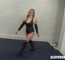 SKW-BLACK-VELVETS-VICTIM-#-2---Allie-Parker-(3)