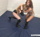 SKW-BLACK-VELVETS-VICTIM-#-2---Allie-Parker-(31)
