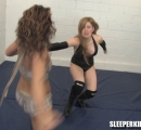 SKW-BLACK-VELVETS-VICTIM-#-2---Allie-Parker-(32)