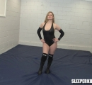SKW-BLACK-VELVETS-VICTIM-#-2---Allie-Parker-(4)