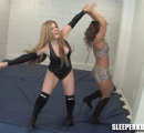 SKW-BLACK-VELVETS-VICTIM-#-2---Allie-Parker-(9)