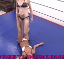 FWR-ERICKA-VS-KAT-GRUDGE-MATCH-(17)