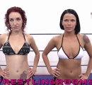 FWR-ERICKA-VS-KAT-GRUDGE-MATCH-(2)