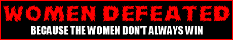 WOMEN-DEFEATED-460x80