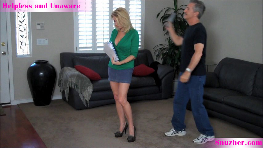 c4s-helpless-and-unaware-helpless-and-unaware-morina-gets-whacked-3