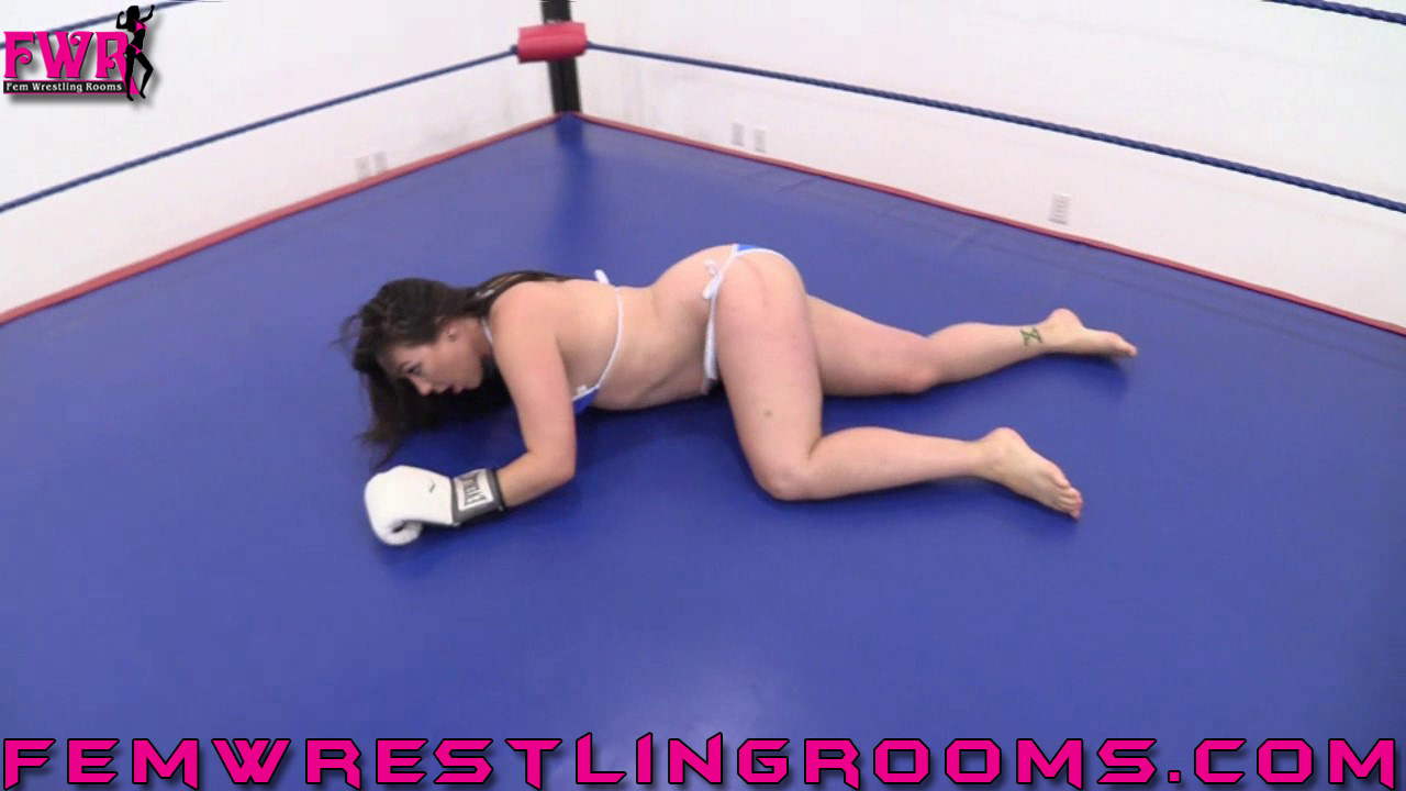fwr-sinn-sage-gets-out-boxed-31