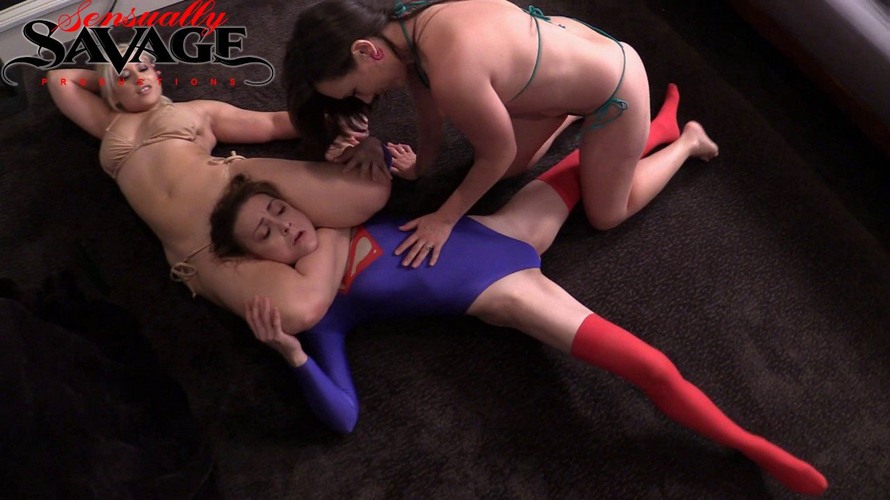 SSP-SUPER-SUBMISSIVE---anne-marie-sinn-galas-(34)